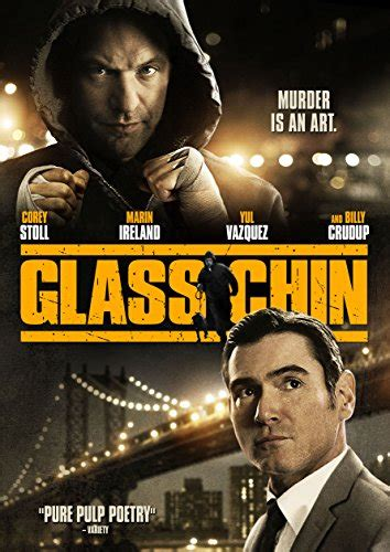 film streaming qualité dvd movie glass chin free streaming with hd quality dark