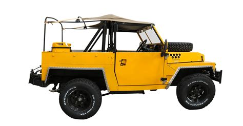 jeep transparent background yellow jeep transparent png stickpng