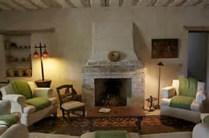 töpfern ideen für haus und garten wohnzimmer ideen wohnzimmer ideen mit steintapete