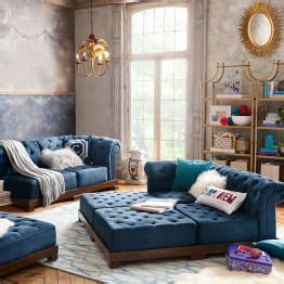 lounge room lounge room decorating ideas pbteen