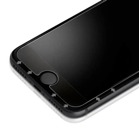 tempered glass screen protector glass   iphone