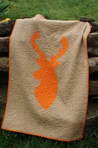 deer applique patterns studio design gallery best