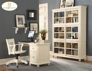 Corner Buffet Hutch Home Office Furniture San Jose Furniture Outlet