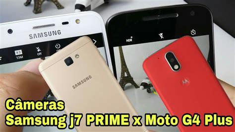 Samsung J7 Prime Akhir Tahun c 194 meras do samsung j7 prime x moto g4 plus