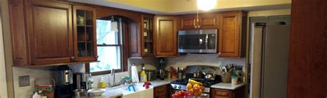 kitchen cabinets york pa kitchen cabinet outlet york pa roselawnlutheran