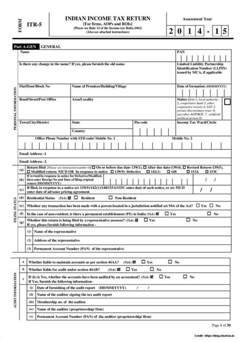 Consolidated Income Statement Template Templates Resume Exles Xvamnzdylx Tax Form Template