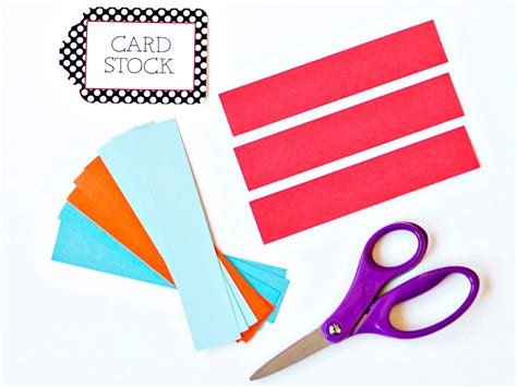 How To Make Paper Straws - how to make straw and paper airplanes how tos diy