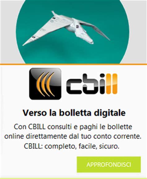 valpolicella benaco valpolicella benaco home page