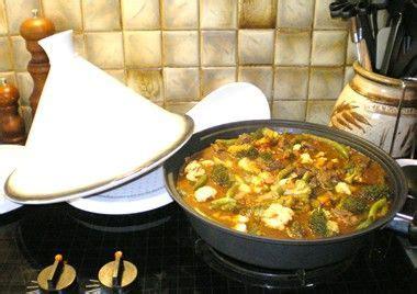 Kangaroo Rice Cooker 1 2 L Kg370s easy kangaroo tagine recipe sparkrecipes