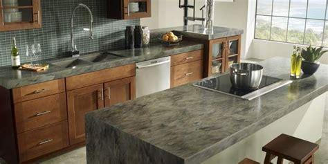 corian 174 sorrel kitchen surfaces kitchen ideas