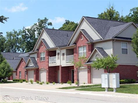 park place appartments stoney park place apartments shelby township mi walk score
