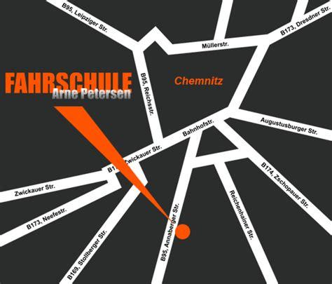 Wir Kaufen Dein Auto Chemnitz Telefonnummer by Fahrschule Petersen Ohne F 252 Hrerschein L 228 Uft Nichts