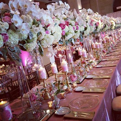 tavolo imperiale per matrimonio tavolo imperiale matrimonio come si prepara sposalicious