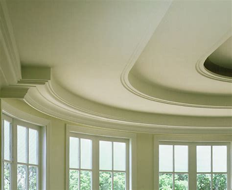 Custom Ceiling Panels by Custom Work Ceiling Panels Ornamental Plaster