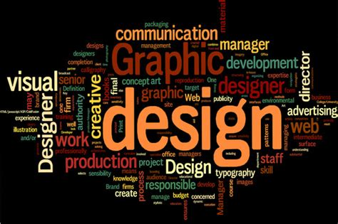 graphic design is history the remarkable history of graphic design roc web