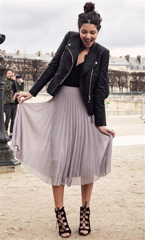 Mellan Fashion Adidas Turquise 2565 best images about style on fashion weeks milan fashion weeks and