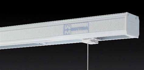 binario per tenda a pacchetto binario motorizzato per tende a pacchetto softbox 437 by