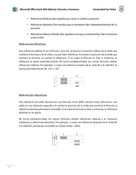 Excel basico av2