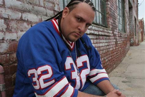 rapper t bone t bone lyrics music news and biography metrolyrics