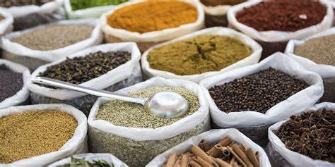 Yum Market Finds Splendid Bowl Stuff by Splendid Blends Markets The Weekend Edition