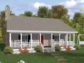 country cabins plans country house plans with wrap around porches country house