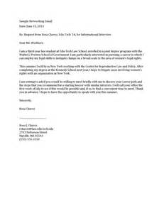 Business Letter Page two page business letter sample sample business letter
