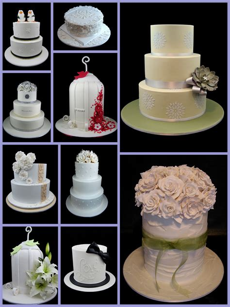 wedding cake layout designs wedding cakes inspired by michelle