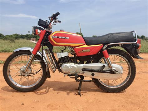 suzuki motorcycle india wiki hobbiesxstyle