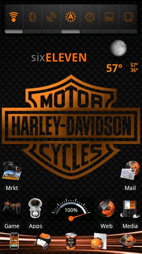 harley davidson wallpaper android google harley davidson wallpapers android forums at