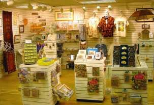 Gift Shop Professional Seo Services Setting Up Your Gift Shop