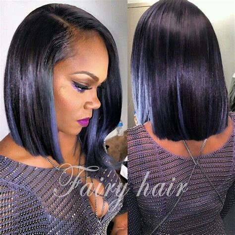 bob braided hairstyle for africa american women 2015 african american bob lace front wigs