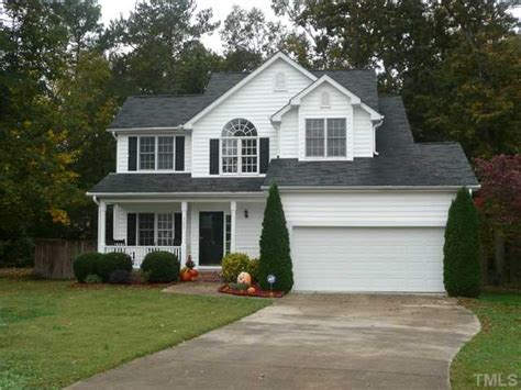 3 bedroom house for rent in raleigh nc 3 bedroom houses for rent in raleigh nc bedroom review