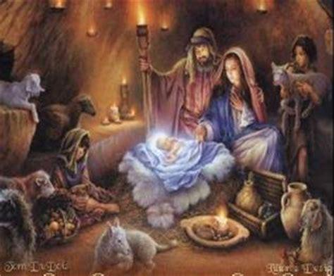 que presentar para cobrar el nacimiento feliz navidad porque dios nace para conocer el amor