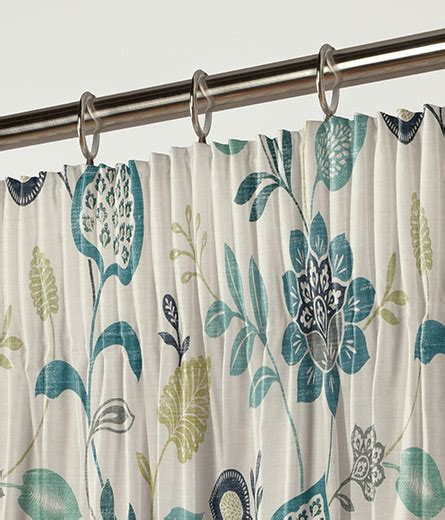 Navy And Teal Curtains Custom Curtains With Beige Navy Teal By Lushlivings Teal White Navy Blue Chevron Patte 60