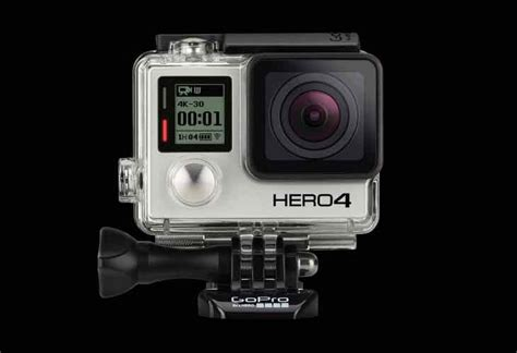 Gopro Update gopro lcd gets 4 firmware update feature this week product reviews net