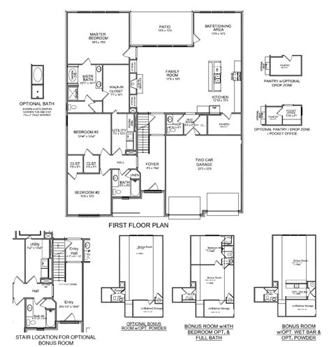bathroom and walk in closet floor plans closet floor plans roselawnlutheran