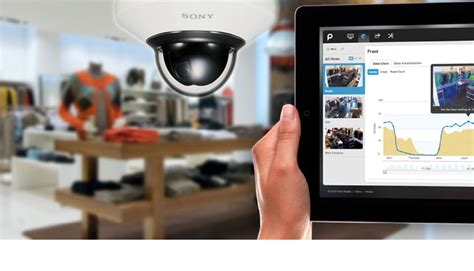retail marketing analytics seq security