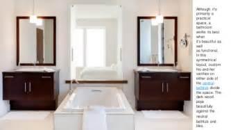 Bathroom Design Principles Principles Of Interior Design