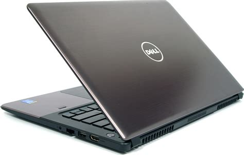 Laptop Dell Vostro 5480 m 224 n h 236 nh laptop dell vostro 5480