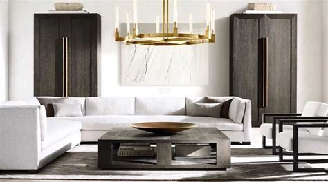 Livingroom Arrangements interior design inspiration with dkor interiors