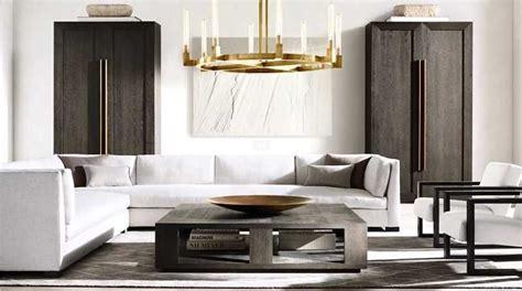 Interior Design Inspiration with DKOR Interiors