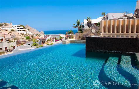 Cabovillas Com Giveaway - villa descanso 1 jpg