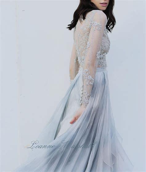 Wedding Dresses Denver by Leanne Marshall Wedding Gown From Denver Bridal Shop