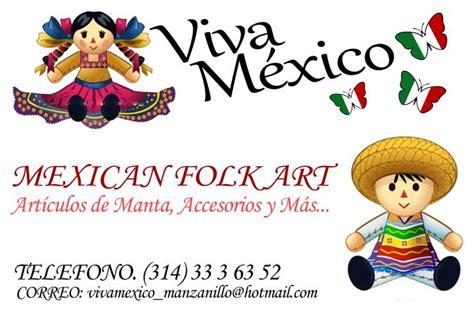 imagenes mamonas de viva mexico viva mexico en manzanillo tel 233 fono y m 225 s info