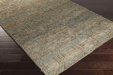 suraya rugs surya galloway glo1004 rug