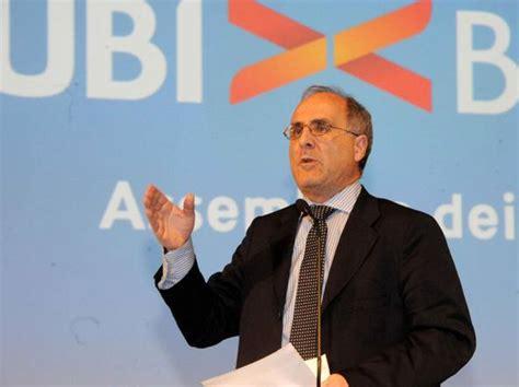 quotazione obbligazioni banca marche ubi banca utile primo semestre a 130 milioni finanza e