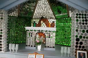 Charming Kid Room Paint Ideas #3: 452-bottlehouse-chapel-eco-friendly-walls-made-out-of-recycle-material.jpg