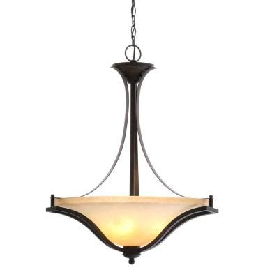 commercial electric 3 light rustic iron vanity light with antique ivory glass shade ess1313 commercial electric 3 light rustic iron pendant ess8913 the home depot