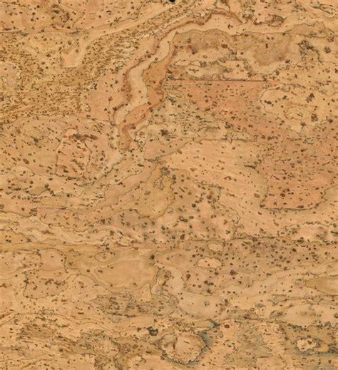 cork material fresh cork material price 3442