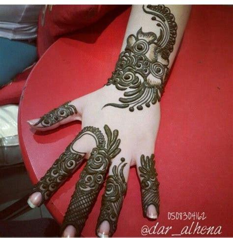 henna design gulf mehndi mehndi designs pinterest tat mehndi and love me